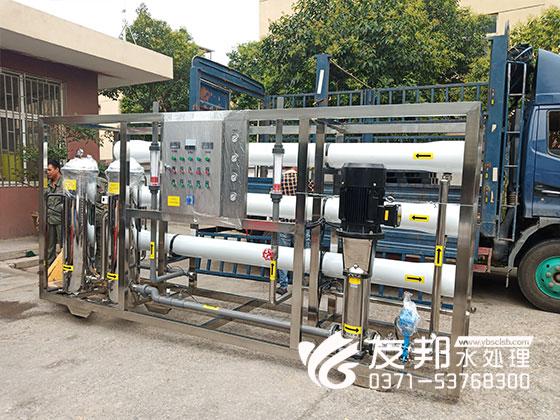 纯净水设备1.jpg
