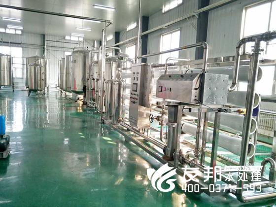 五大连池20吨单级设备53.jpg